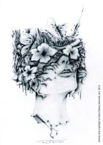 Amateur Grieve Minds